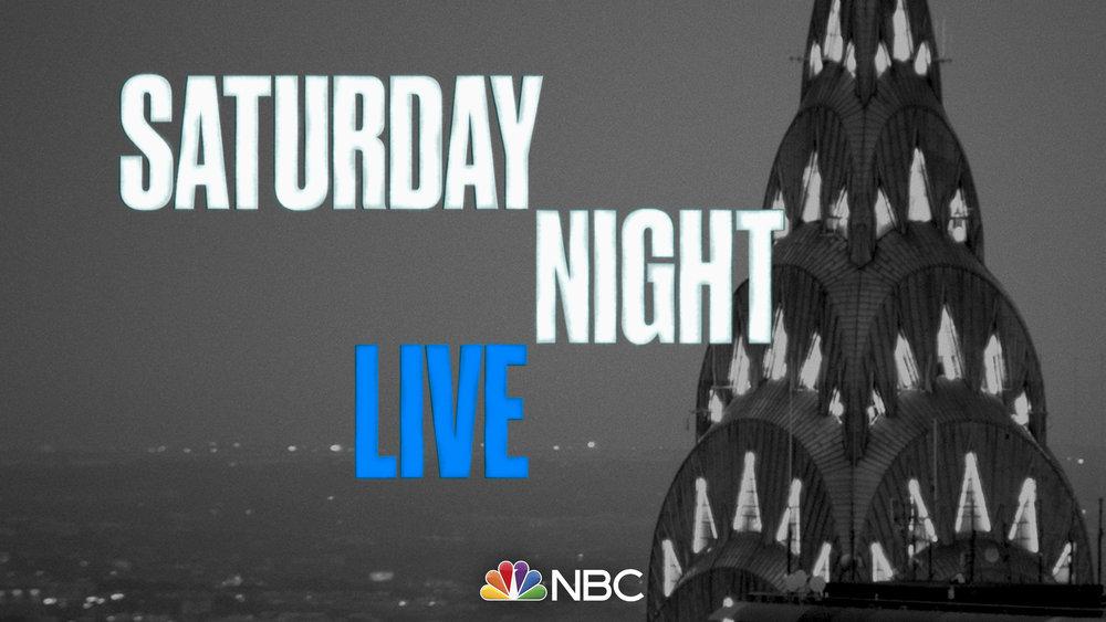 Who S Hosting Saturday Night Live Tonight December 19 2020